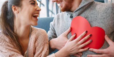 Быстрые свидания и другие вечеринки знакомств от FastLife
