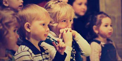 Концерт «Карнавал животных. Путеводитель по оркестру для юных слушателей» в Большом театре