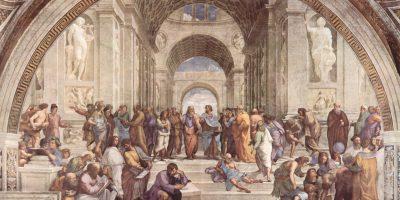 Практический курс «Философия для жизни»
