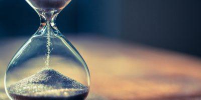 Практикум-презентация «Человек и время»