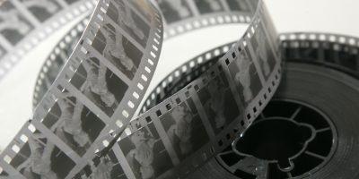 Постоянная экспозиция фотографий и негативов в Литературном музее