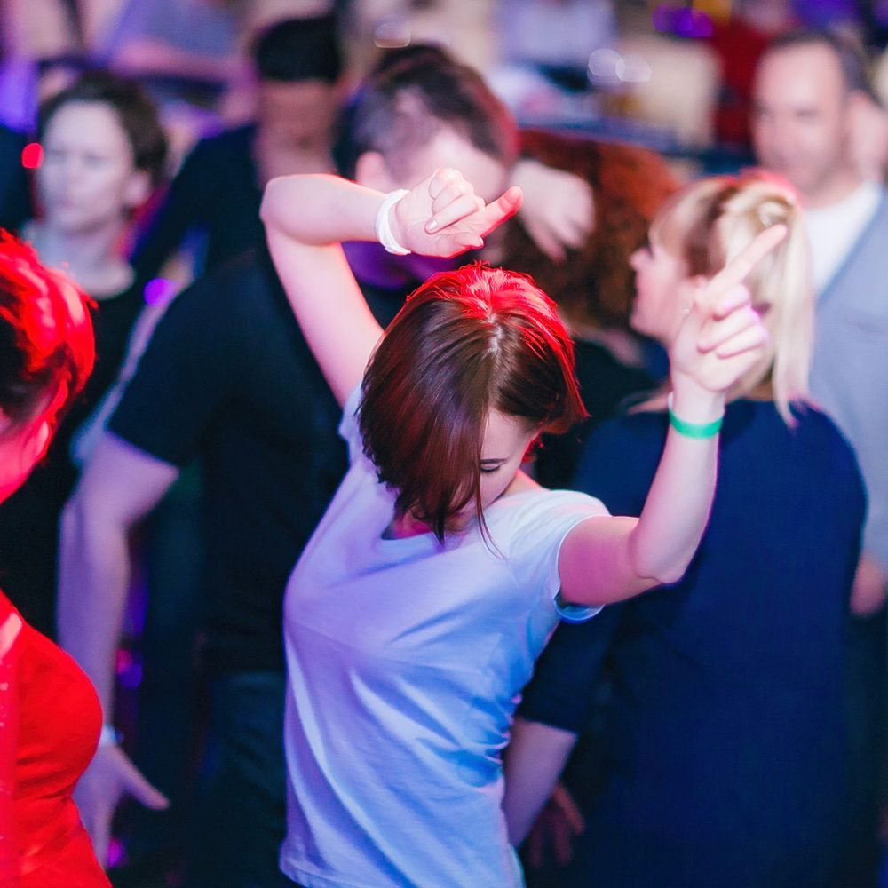 Москва ночной клуб для знакомств