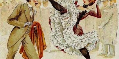 Концерт «Четыре короля оперетты» в театре «Новая опера»