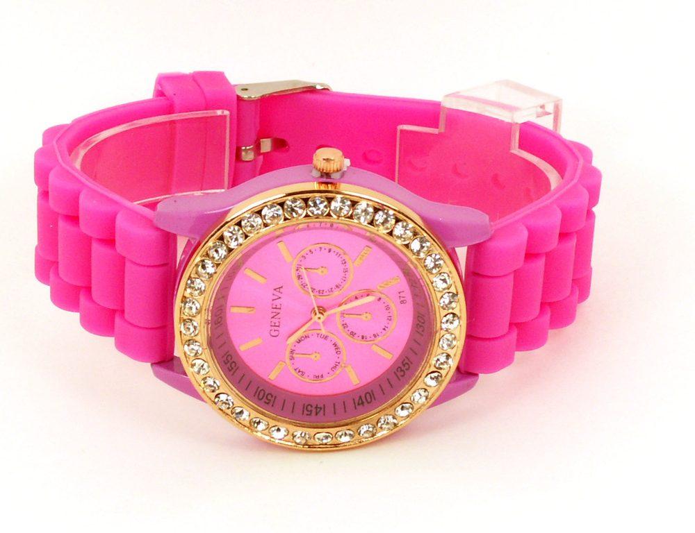 Часы funye geneva  часы женева сайт продает как в розницу, так и оптом.