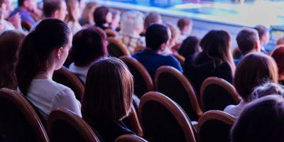 Билеты на спектакль «Контракт на любовь» в Московском Мюзик-холле со скидкой до 50%