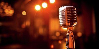 Курс ораторского искусства «Учимся говорить понятно»