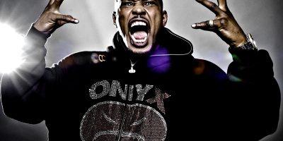 Концерт Onyx & Dope D.O.D.