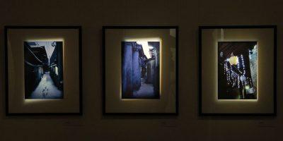 Выставка «Токийские истории»