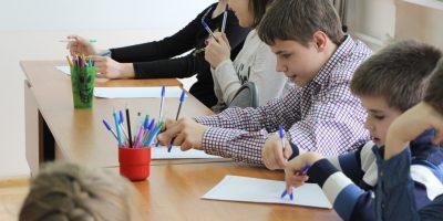 Мастер-классы для развития мышления, памяти, навыка скорочтения от школы «Супермозг»