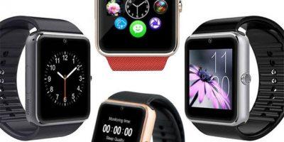 Часы Smart Watch от интернет-магазина Univermagmoskva со скидкой до 52%