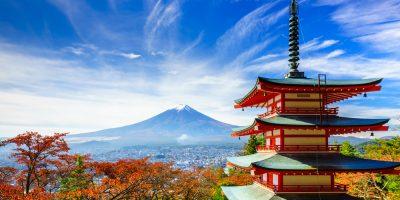 Курс лекций «Как понять Японию»