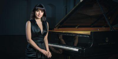 Концерт «К 10-летию Трио»