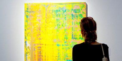 Выставка «Время 0—10. Искусство 2000-х»