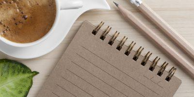 Практикум «Твой дневник: 7причин его вести» в культурном центре «Новый Акрополь»