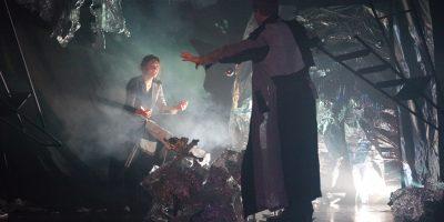 Скидка до 58% на спектакль «Король умирает» от театра «СОбытие»
