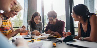 7 причин учить английский язык в школе BKC-Ih