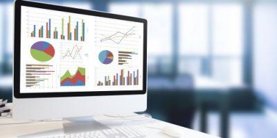 Онлайн-обучение веб-дизайну от компании InTehnolodgi со скидкой до 92%