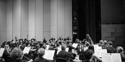 Концерт «Тайны женских портретов.Ботичелли, Рембрант ван Рей, Лиотар, Гойя, Давид, Ренуар»