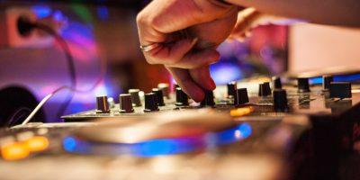 Вечеринка «Мальчишник / О чем поют мужчины» в караоке-клубе ForteПьяно
