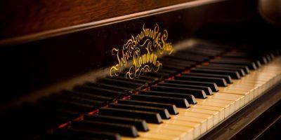 Концерт «С любовью про любовь»