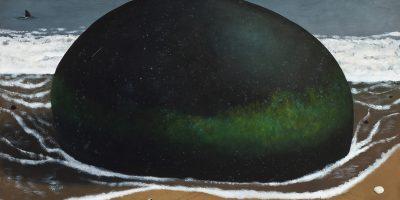 Выставка «Гравитация мысли» в галерее «Триумф»