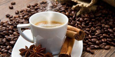 Капсулы для кофемашин Nespresso от интернет-магазина Сaffepalermo со скидкой до 60%