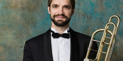 Концерт «От барокко до джаз-рока» в Хорошей республике