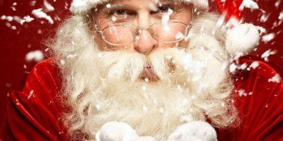Видеопоздравление от Деда Мороза для вашего ребенка от компании «Видеоподарок» со скидкой до 79%